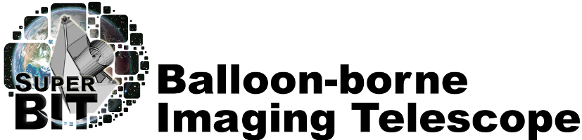 Balloon-borne Imaging Testbed