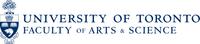 UofT FAS logo