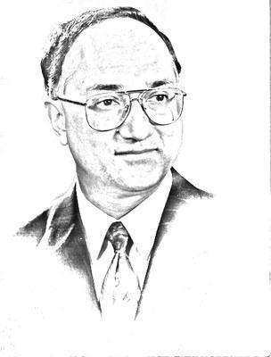 Prof. Sajeev John